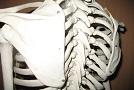 Cvičenie na hrudnú chrbticu