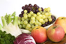 Zdravá strava pri chudnutí