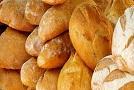 Odkiaľ máme chlieb?