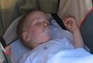 Spánok a problém chrápania