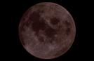 Pôsobenie mesiaca - Nov