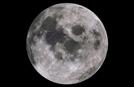 Pôsobenie mesiaca - Spln