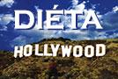 Hollywoodska diéta - diéta celebrít