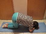 0 basic position