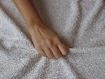 4.zovrieť uterák